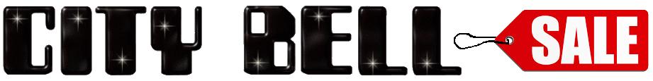 City Bell Sale - Villa Elisa - Gonnet - La Plata - Berisso -Ensenada